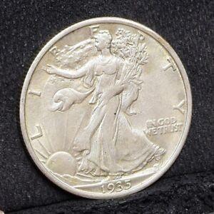 1935-Liberty-Walking-Half-Dollar-AU-28727