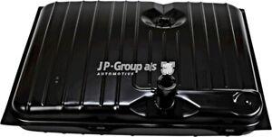 Kugelpfanne M5 Linksgewinde Gasgestänge Mercedes W100 W108 W109 W110 W111 W112