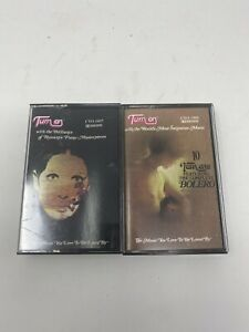 Turn On With The Brilliance Of Romantic Piano Masterpieces sensuous music-RARE!
