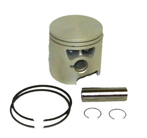 Marine Mercury 30-60 Hp Piston Kit 100-06k 705-850026T 1,705-850026A1