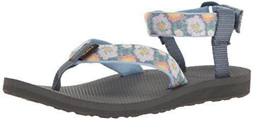 Teva Damenschuhe W Original Sandale- Pick SZ/Farbe.