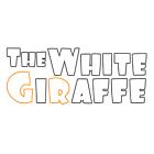 thewhitegiraffe