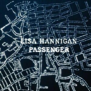 LISA-HANNIGAN-PASSENGER-CD-NEW