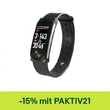 SportPlus Activity Fitness Tracker Pulsuhr