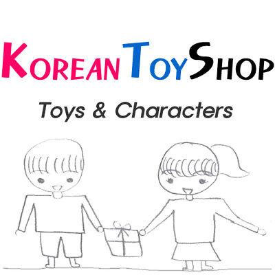 KoreanToyShop