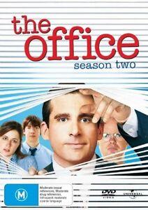 The-Office-Season-2-DVD-189