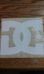 SKATEBOARD-Sticker-Very-Cool-4-1-2-034-x-4-1-2-034