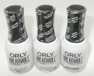 3-ORLY-Breathable-Nail-Treatment-Color-POWER-PACKED-20906-New