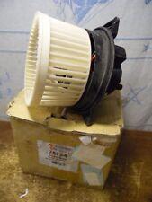 HVAC Blower Motor 4 Seasons 75754