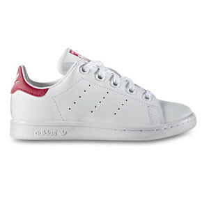 scarpe smith adidas