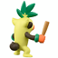 Pokemon-Figure-034-Moncolle-034-Japan thumbnail 134