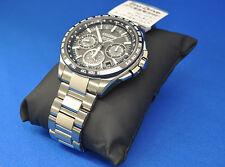 Citizen CC9015-54E Eco-Drive SATELLITE WAVE F900 Wrist Watch  Japan Version New