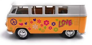 VW-matricula-t1-bus-maqueta-de-coche-auto-producto-con-licencia-1-34-1-39-colores-diferentes