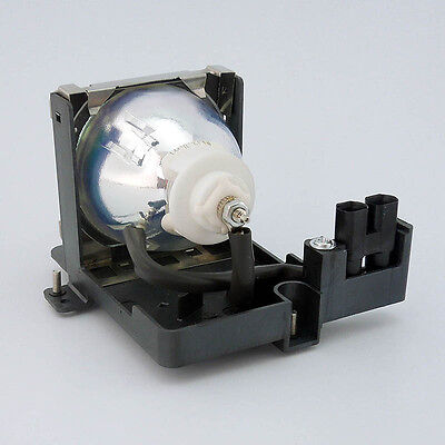 Replacement Lamp with Housing for BENQ PB9200 with Ushio Bulb Inside