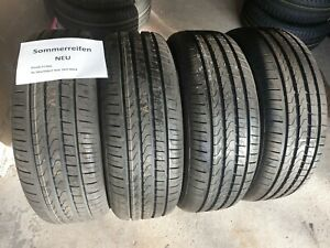 Pirelli-Cinturato-Ecoimpact-P7-205-55-R17-91V-RSC-Runflat-Sommerreifen-DOT0914