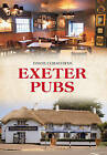 Exeter Pubs by David E. Cornforth (Paperback, 2014)