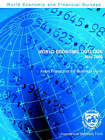 World Economic Outlook: May 2000: May, 2000 by International Monetary Fund (Paperback, 2000)
