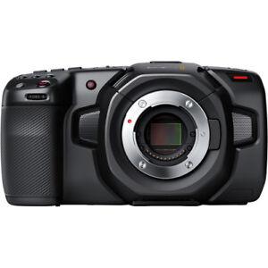 Blackmagic-Pocket-Cinema-Camera-4K-Ships-from-MIAMI