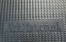 Stable Horse Floor Matting EVA 24mm INTERLOCKING Eva Cushioned Mats