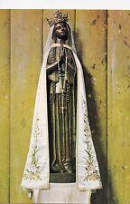 BF14496 vichy eglise saint blaise n d des malades france front/back image
