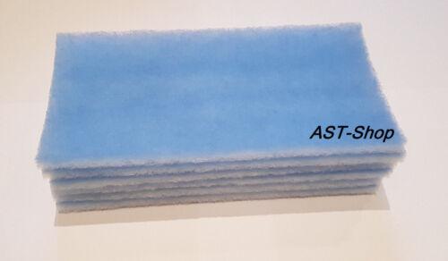Ersatzfilter Filter G4 für Stiebel Eltron LWZ Tecalor THZ 303 403 KWL Lüftung