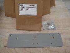 New Lcn Super Smoothee 4040xp 18pa Plate Aluminum 4040pa 18 Door Closer Mount