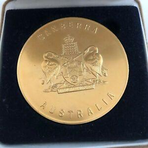 Royal-Australian-Mint-Canberra-54mm-medal-3341856H