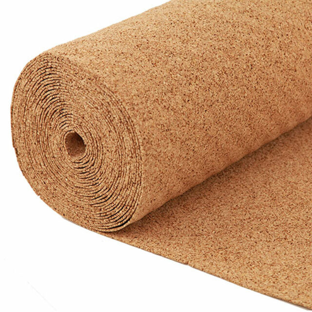 Steico 4 In 1 Soft Underlayment For Laminate Engineered Wood