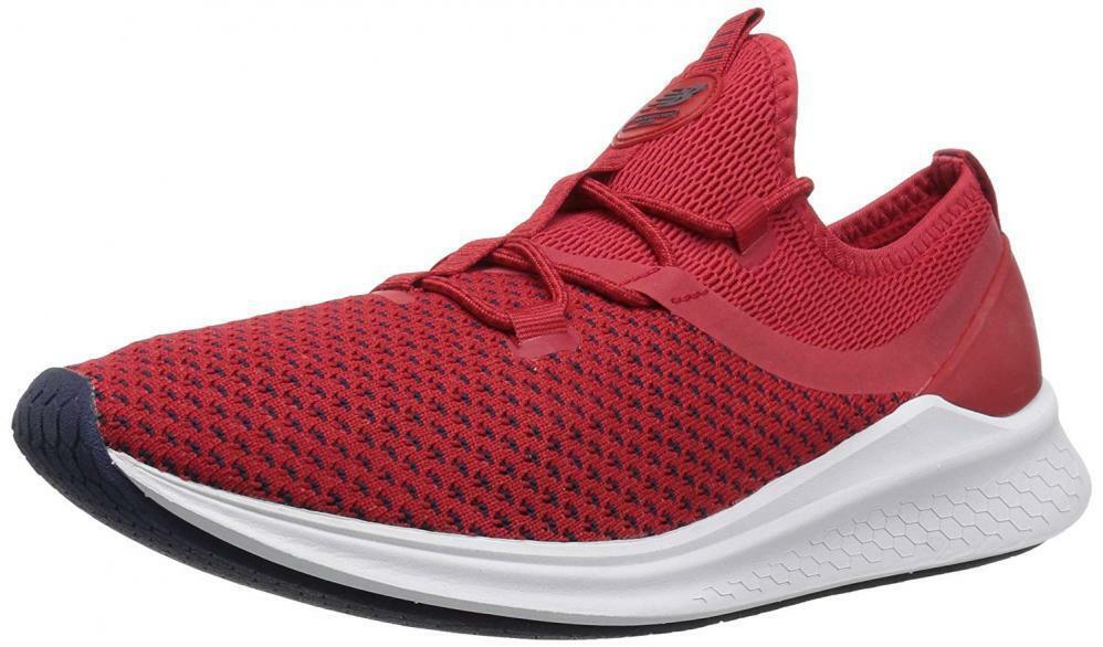 Para Hombre Fresh Foam New Balance Lazr V1 Running zapatos