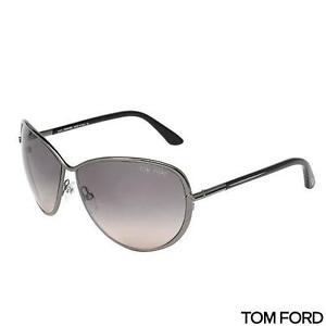 212db64106b75 Image is loading New-Tom-Ford-Womens-Sunglasses-tf181-08b-Made-