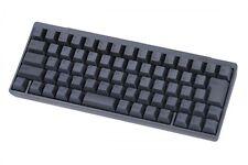PFU PD-KB620B Happy Hacking Keyboard Professional Bluetooth HHKB Pro JP Layout