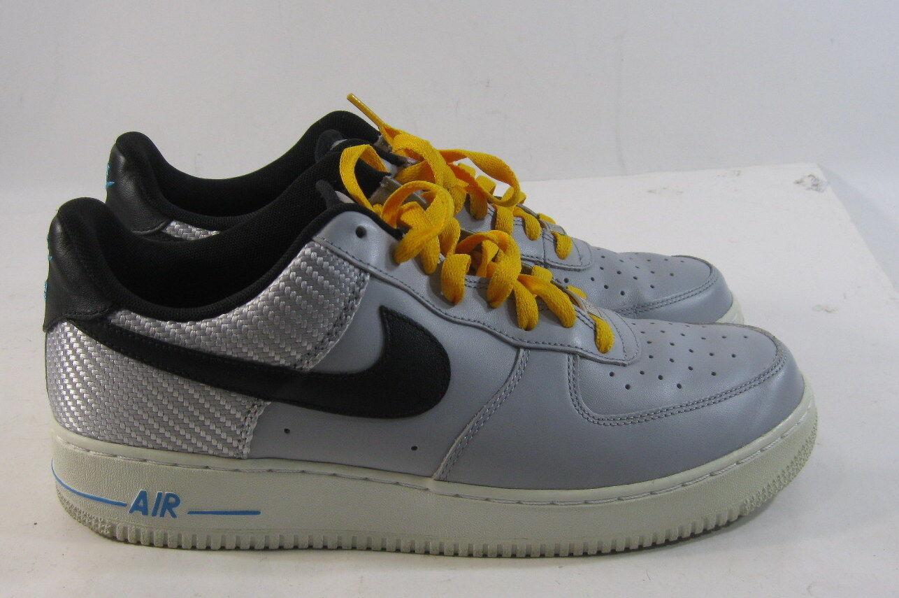 Nike Air Force 1 Baloncesto bajas