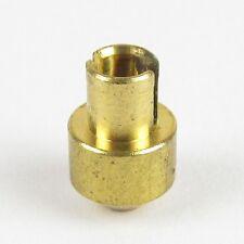 Dellorto DRLA 40  Choke venturi direct from Dell/'Orto UK sizes 26-36   10527
