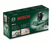 new Bosch PTC 1. Tile Cutter 0603B04200 3165140579483 #X