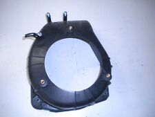 Briggs And Stratton Engine Fan Cover  From P3000 Generator USED
