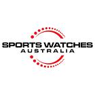 sportswatchesaustralia