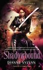 Shadowbound: A Novel of the Shadow World by Dianne Sylvan (Paperback, 2014)