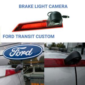 Reverse-Reversing-Camera-Suitable-For-Ford-Transit-Custom-Van-May-2016-2018