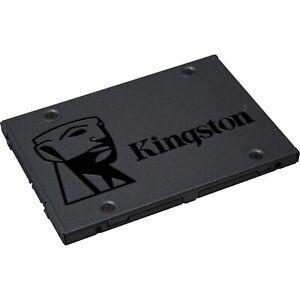 Fuer-Kingston-SSD-120-GB-A400-2-5-Zoll-SATA-III-Solid-State-Drive-SSD-intern-Los