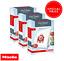 MIELE-Vacuum-Bags-FJM-Hyclean-3D-Efficiency-x-3-BOXES-GENUINE thumbnail 1