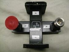 WR75 waveguide Coupler bidirectional