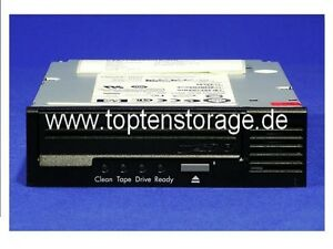 HP-EH847-60005-StoreEver-LTO-3-HH-SAS-Intern-Bandlaufwerk-Intern-Tape-Drive