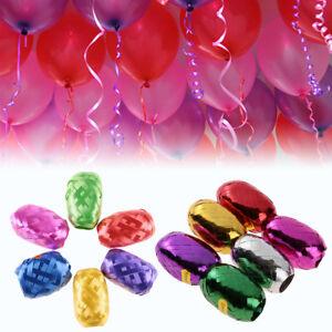 de-decoration-bandes-de-curling-ballon-ruban-roll-des-cadeaux-de-la-soie