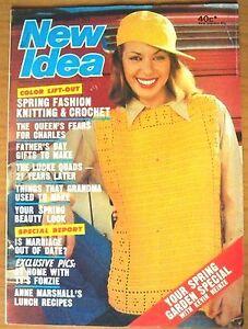 New-Idea-Magazine-September-4-1976-Queen-Elizabeth-Fonzie-Crochet