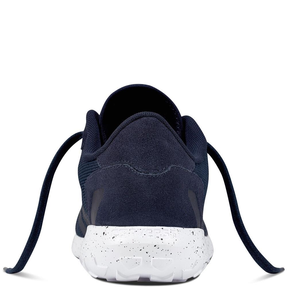 CONVERSE Cons Thunderbolt ULTRA OSSIDIANA OSSIDIANA BIANCO (155599c) Nike Lunar Scarpe classiche da uomo