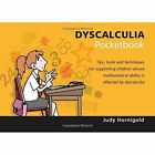 Dyscalculia Pocketbook: 2015 by Judy Hornigold (Paperback, 2015)