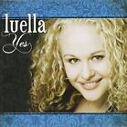 Yes by Luella (CD, Jun-2011, Oz Country Independent)