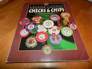 Book For Casino