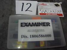 FIAT esaminatore Airbag Simulatore KIT 1806586000