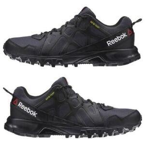 Détails sur Reebok Femme Les Mills SAWCUT 4.0 Gore Tex Chaussures De Marche Tailles Diverses afficher le titre d'origine